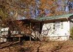 Foreclosed Home in Dahlonega 30533 HARVEST DR - Property ID: 2955612495