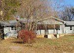 Foreclosed Home in Dahlonega 30533 NIMBLEWILL CHURCH RD - Property ID: 2955618627