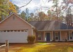 Foreclosed Home in Monroe 30656 TIPPERARY CT - Property ID: 2955652796