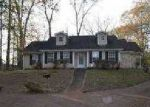 Foreclosed Home in Newnan 30263 SMITH ST - Property ID: 2955669427