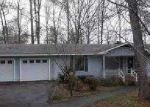 Foreclosed Home in Rocky Face 30740 ROCKY DR - Property ID: 2955674688
