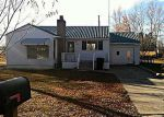 Foreclosed Home in Gooding 83330 UTAH ST - Property ID: 2955769729
