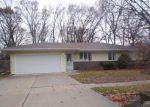 Foreclosed Home in Morris 60450 PARK BLVD - Property ID: 2955787241
