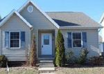 Foreclosed Home in Urbana 61802 MONTGOMERY ST - Property ID: 2955819210