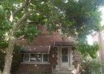Foreclosed Home in Chicago 60655 S TALMAN AVE - Property ID: 2956282148