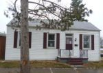 Foreclosed Home in Highland 62249 12TH ST - Property ID: 2956318957