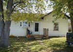 Foreclosed Home in Greensburg 47240 S COUNTY ROAD 695 W - Property ID: 2956460860