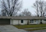 Foreclosed Home in Fort Wayne 46819 SAINT LOUIS AVE - Property ID: 2956476171