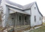 Foreclosed Home in Anderson 46016 GEORGE ST - Property ID: 2956493251