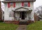 Foreclosed Home in Fort Wayne 46807 W PACKARD AVE - Property ID: 2956560716