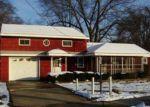 Foreclosed Home in Mishawaka 46545 MAPLEHURST AVE - Property ID: 2956568594