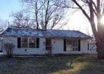 Foreclosed Home in Fort Wayne 46809 DALEVUE DR - Property ID: 2956590940