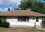 Foreclosed Home in Highland 46322 FRANKLIN ST - Property ID: 2956603181