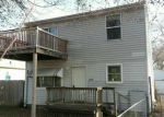 Foreclosed Home in Des Moines 50317 SE 33RD ST - Property ID: 2956629919