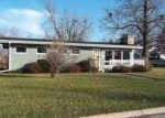 Foreclosed Home in Marshalltown 50158 S 2ND ST - Property ID: 2956677198