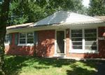 Foreclosed Home in Lexington 40502 SAINT TERESA DR - Property ID: 2956730196