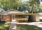 Foreclosed Home in Shreveport 71108 VIVIAN ST - Property ID: 2956789325