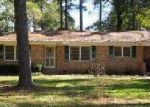 Foreclosed Home in Jonesboro 71251 GANSVILLE RD - Property ID: 2956798529