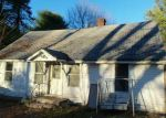 Foreclosed Home in New Gloucester 4260 PEACOCK HILL RD - Property ID: 2956821295