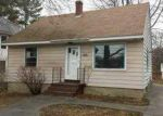 Foreclosed Home in Portland 4103 WASHINGTON AVE - Property ID: 2956834436