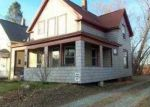 Foreclosed Home in Lewiston 4240 KING AVE - Property ID: 2956841448