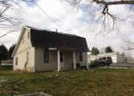 Foreclosed Home in Golden 80403 EASLEY RD - Property ID: 2956954896