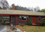 Foreclosed Home in Pembroke 2359 MATTAKEESETT ST - Property ID: 2956966716