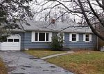 Foreclosed Home in Palmer 1069 OVERLOOK DR - Property ID: 2956977213