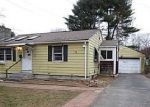Foreclosed Home in Oxford 1540 STATE ST - Property ID: 2956979411