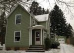 Foreclosed Home in Manchester 48158 S MACOMB ST - Property ID: 2957132706