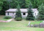 Foreclosed Home in Merritt 49667 S NELSON RD - Property ID: 2957155472