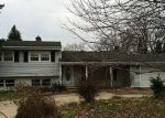 Foreclosed Home in East Lansing 48823 E SAGINAW ST - Property ID: 2957370524