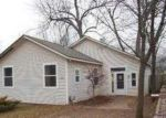 Foreclosed Home in Highland 48356 LOMBARDY - Property ID: 2957449801