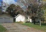 Foreclosed Home in Saint Cloud 56301 COUNTY ROAD 2 - Property ID: 2957542649