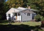 Foreclosed Home in Duluth 55811 VAUX RD - Property ID: 2957592127