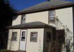 Foreclosed Home in Browerville 56438 310TH ST - Property ID: 2957615791