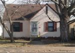 Foreclosed Home in Minneapolis 55417 28TH AVE S - Property ID: 2957627613