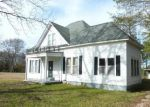 Foreclosed Home in Okolona 38860 WASHINGTON ST - Property ID: 2958746639