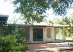 Foreclosed Home in Pass Christian 39571 E SECOND ST - Property ID: 2958756264