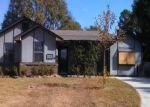 Foreclosed Home in Gulfport 39503 EDINGTON PL - Property ID: 2958770731