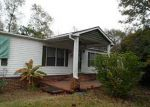Foreclosed Home in Saucier 39574 PETE HICKMAN RD - Property ID: 2958779936