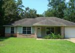 Foreclosed Home in Ocean Springs 39564 MAGNOLIA ST - Property ID: 2958786941