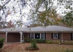 Foreclosed Home in Tupelo 38804 RANKIN BLVD - Property ID: 2958796565