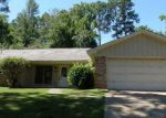 Foreclosed Home in Jackson 39211 GREENBRIAR ST - Property ID: 2958808842