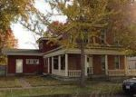 Foreclosed Home in Versailles 65084 W WASHINGTON ST - Property ID: 2958870581