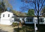 Foreclosed Home in House Springs 63051 AMBERWOOD DR - Property ID: 2958910437