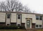 Foreclosed Home in Kansas City 64151 NW 50TH ST - Property ID: 2958925775