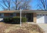 Foreclosed Home in Saint Louis 63136 QUEENSBURY LN - Property ID: 2958929711