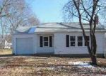 Foreclosed Home in Marthasville 63357 S 6TH ST - Property ID: 2958936271