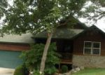 Foreclosed Home in Camdenton 65020 FOX RIDGE RD - Property ID: 2958951611